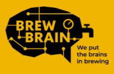 Brewbrain